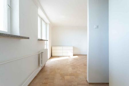 Mieszkanie na sprzedaż, Warszawa, Targówek, 54.1m²