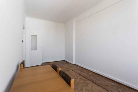 Mieszkanie na sprzedaż, Warszawa, Mokotów, 27.82m²