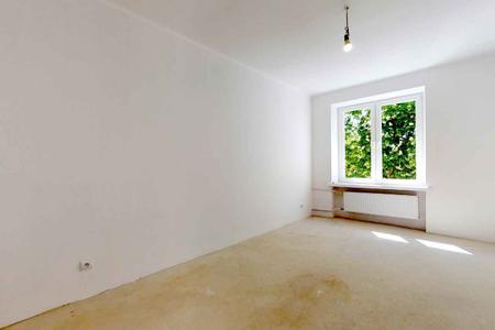 Mieszkanie na sprzedaż, Warszawa, Praga-Południe, 28.45m²