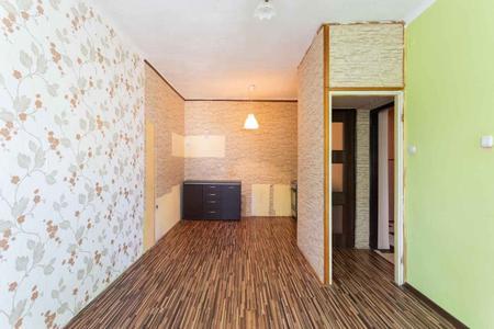 Mieszkanie na sprzedaż, Warszawa, Śródmieście, 33.35m²