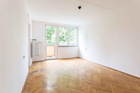 Mieszkanie na sprzedaż, Warszawa, Wola, 29.17m²