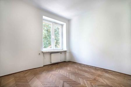 Mieszkanie na sprzedaż, Warszawa, Ochota, 48.0m²