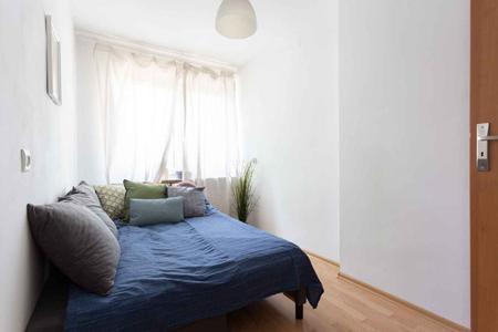 Mieszkanie na sprzedaż, Warszawa, Targówek, 35.43m²